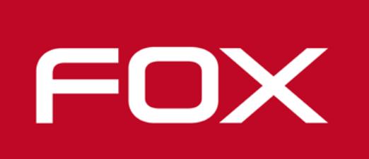 Fashion_store_in_Rosh_Ha'Ayin_-Fox