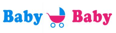 Baby-Baby-חנות-ריהוט-לתינוקות-בראש-העין