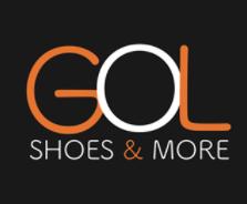 gol-חנות נעליים בראש העין