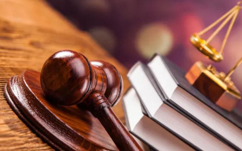 עורכי דין בראש העין פסגות אפק