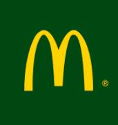 לוגו-מקדונלדס-מזון-מהיר-בראש-העין