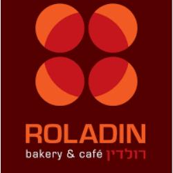 רולדין-קונדיטוריה-בראש-העין-בתמונה-הלוגו-של-רולדין-ראש-העין