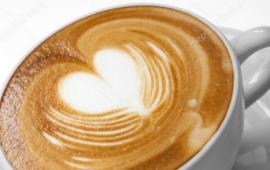 coffee-shop-Rosh-HaAyin
